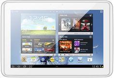 Pin by infotech review on tablet android pinterest tablet advan advan salah satu produsen tablet lokal yang memiliki pangsa pasar lokal cukup luas kini kembali altavistaventures Images