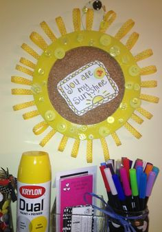you are my sunshine craft ideas s is for sun bulletin board search teaching 7948