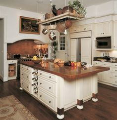 1000 images about kim 39 s dream rooms on pinterest irish for Kitchen ideas ireland