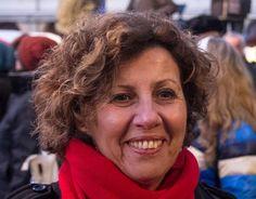 """Oggi abbiamo parlato di...Borgotaro, Patrizia Maestri sul distaccamento dei Vigili del Fuoco: """"Il Governo deve contribuire alle spese"""""""