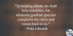 Helping Others- helps You! Daily Meditation, Helping Others, Recovery, Reflection, Alcohol, Rubbing Alcohol, Survival Tips, Healing, Liquor