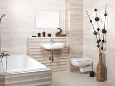 Buy tiles, bathroom and kitchen fittings online. Buy Tile, Ceramic Decor, Decorative Tile, Glazed Ceramic, Corner Bathtub, Wall Tiles, Sink, Wall Decor, Bathroom