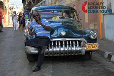Santiago de Cuba people´s charisma Cuba People, Cuba Tours, Cuban Culture, Caribbean, Antique Cars, Monster Trucks, Baby, Santiago De Cuba, Vintage Cars