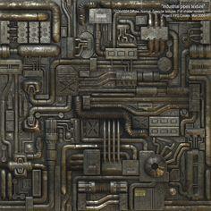 pipes.jpg 800×800 pixels