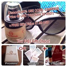"""Special Promotion FB 5,000 LIKEs! Check it out, It lasts for """"9"""" days only! ;-)"""
