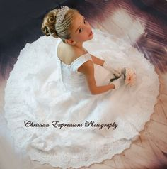 First Communion Dresses-5061