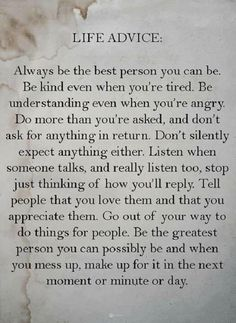 Wisdom Quotes, True Quotes, Great Quotes, Words Quotes, Quotes To Live By, Motivational Quotes, Inspirational Quotes, Sayings, Quotes On Compassion