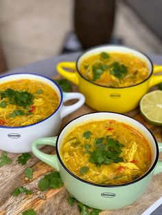 Soup Recipes, Snack Recipes, Cooking Recipes, Healthy Recipes, Garlic Parmesan Potatoes, Asian Recipes, Ethnic Recipes, Tasty Dishes, Soups And Stews