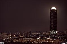 Torre Sevilla (@TorreCaixaBank) | Twitter