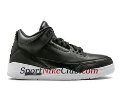 air zoom nike jordan Chaussures 3 cher Pas W9YHIeED2