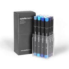 825e42589a8fc 25 Best Pens, Pencils, Etc. images in 2019   School Supplies, Art ...