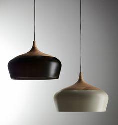 Coco Pendant Lighting 6