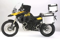 Google Image Result for http://www.sierrabmwonline.com/images/BMW_F800GS_ADVENTURE_BAGS.JPG
