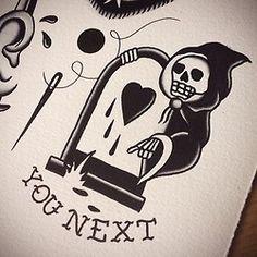 wwt Kiev tattooflash witchwoodtattoo witchwood vlas23 vlas23tattoo