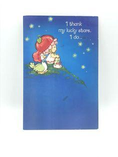 http://www.ebay.com/itm/Vintage-Baby-Strawberry-Shortcake-Greeting-Card-Cherry-Cuddler-HTF-Unused-/302471475725?hash=item466cb4720d:g:LXsAAOSwb-tZzqj1