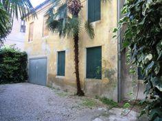 numero da casa italia - Pesquisa Google