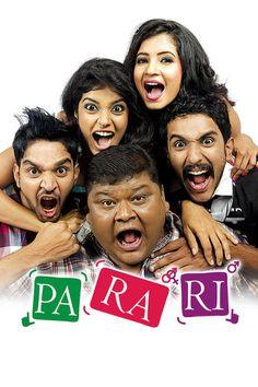 Parari - K M Chaitanya | Regional Indian |933063914: Parari - K M Chaitanya | Regional Indian |933063914 #RegionalIndian