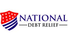 National Debt Relief Shares Tips To Stretch The Holiday Budget http://www.stadeatools.com/