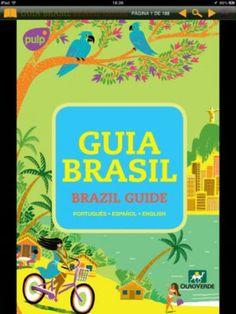 Brasil baja impuestos a los teléfonos inteligentes