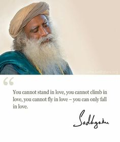 Mystic Quotes - A Daily quote from Sadhguru to start the day Mystic Quotes, Zen Quotes, Rumi Quotes, Spiritual Quotes, Daily Quotes, Love Quotes, Inspirational Quotes, Wisdom Quotes, Motivational