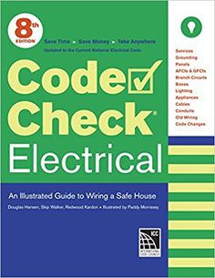 [PDF] Electrical Wiring Residential 18th Edition by Ray C