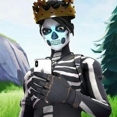 Pin By Laxe Delpack On Gaming Game Wallpaper Iphone Fortnite Ghost Portal Back Bling Epic Backpack Fortnite. Broken Screen Wallpaper, Game Wallpaper Iphone, 4k Wallpaper For Mobile, Sad Wallpaper, Wallpaper Pictures, Best Gaming Wallpapers, Dope Wallpapers, Background Images Wallpapers, Cute Wallpaper Backgrounds