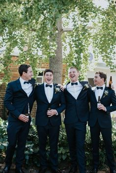 Picture September 21, Young People, Groomsmen, 21st, Bride, Pictures, Wedding Bride, Photos, Bridal