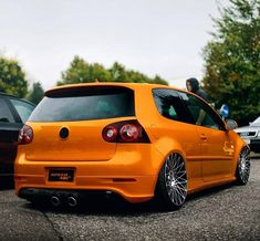 The best tuner cars for 2019 Bored with stock? The best tuner cars are begging to be modified The launch of a new car is a momentous event — an occasion Golf R 32, Vw Golf R, Volkswagen Golf Mk1, Golf Gti R32, Mk6 Gti, Volkswagen Germany, Jetta Mk5, Japanese Sports Cars, Vw Group
