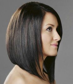 Bob Hairstyles 2015 Stylish and Great Looking Haircuts 2015 | World's Best Hairstyles
