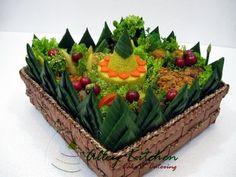 Healthy Food Tips Tamil Info: 9457660815 B Food, Food Art, Fast Healthy Meals, Healthy Recipes, Healthy Food, Food Safety Tips, Thai Dessert, Food Carving, Indonesian Cuisine