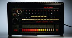 That documentary about the 808 is finally coming out — watch the trailer – FACT Magazine: Music News, New Music.