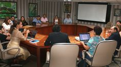 Alcaldías de Panamá y San Miguelito se reúnen con residentes de ... - TVN Panamá