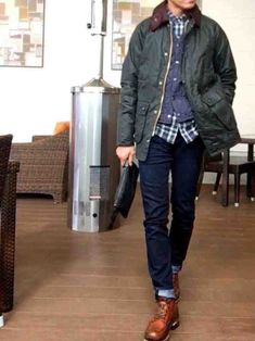 edgy mens fashion which look hot Big Men Fashion, Mens Fashion Blog, Best Mens Fashion, Denim Fashion, Fashion Styles, Street Fashion, Womens Fashion, Fashion Boots, Fashion Trends