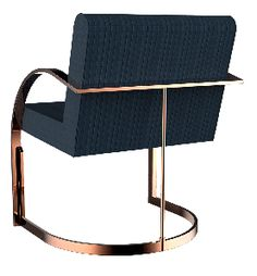 4S dining chair @ Stabord (PT)