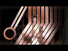 Transcendence: Humanity's Next Evolution - YouTube
