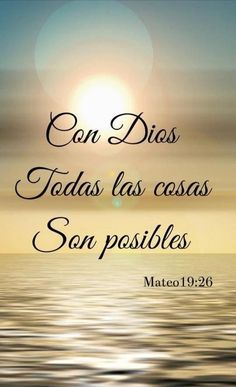 Ideas Birthday Quotes For Me Bible Verses So True Gods Love Quotes, Spirit Quotes, Quotes About God, True Quotes, Spanish Inspirational Quotes, Spanish Quotes, Biblical Verses, Bible Verses Quotes, Birthday Quotes For Me