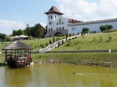 Moldova, Adventure, Mansions, House Styles, Travel Europe, Life, Beautiful, Europe, Wine Tasting