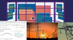 IoT Top News: Distribution Intelligence According to the U.S. Department of Energy distribution intelligence refers to the part of the smart grid thataddresses utility distribution systems meaning the wires switches and transformers connecting the utility substation to both the utility company and the end customer. @tachyeonz