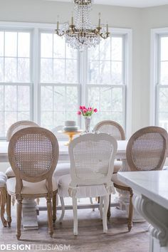 9 French Country Decorating Blogs That Will Give You Major Home Envy