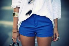 want these shorts.