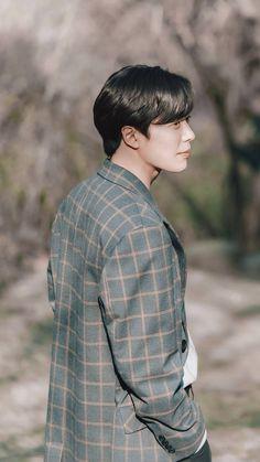 金材昱(她的私生活 劇照)&綜合相簿 1080512 Korean Drama Stars, Korean Star, Korean Men, Park Hae Jin, Park Seo Joon, Coffee Prince, Asian Actors, Korean Actors, Korean Celebrities
