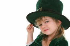 Did you know? 23% of Boston's population is of Irish descent!