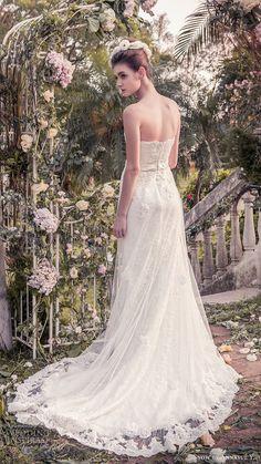 Annasul y evening dress 70