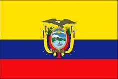 Pan American Games Football, Ecuador – Argentina Monday, pm ET / Watch and bet Ecuador – Argentina live Sign in or Register (it's free) to watch … Ecuador Flag, Colombia Flag, South American Flags, Bolivia Peru, Islands In The Pacific, Flag Art, Galapagos Islands, Flags Of The World, South America Travel