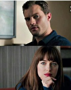 18 great firthy shade images | Fifty shades of grey, 50