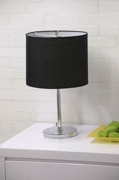 Table Lamp, Lighting, Lamps, Home Decor, Lightbulbs, Lamp Table, Decoration Home, Light Fixtures, Room Decor