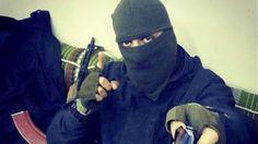 """DLQQ: El Estado Islámico planearía un """"holocausto nuclea..."""