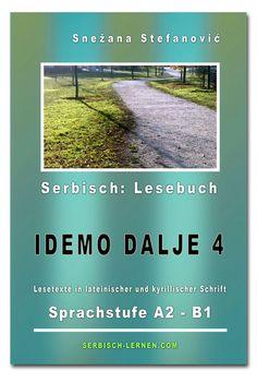 Bestellbar und lieferbar über jede Buchhandlung im deutschsprachigem Raum, wegen Listung im Verzeichnis lieferbarer Bücher (VLB) ISBN: 9783750206816, Format: Taschenbuch, Seiten: 100