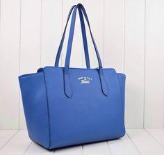 RoyalBlue Bag