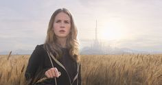 Box Office: Disney's 'Tomorrowland' Dreams Up $725K Thursday